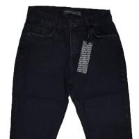 Джинсы женские Crackpot jeans mom 3630