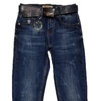 Джинсы женские Dicesil jeans boyfriend 5316