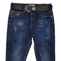 Джинсы женские Dicesil jeans boyfriend 5325