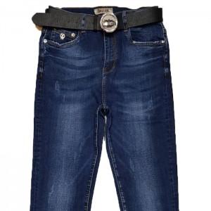 Джинсы женские Dicesil jeans 5333