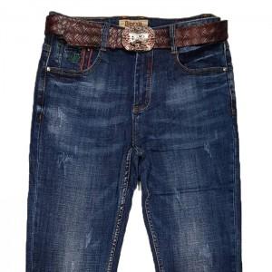 Джинсы женские Dicesil jeans boyfriend 5351