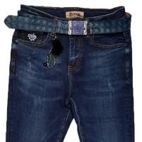 Джинсы женские Dicesil jeans 5355