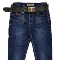 Джинсы женские Dicesil jeans 5356
