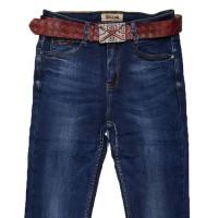 Джинсы женские Dicesil jeans 5360