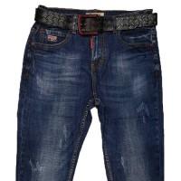 Джинсы женские Dicesil jeans boyfriend 5366