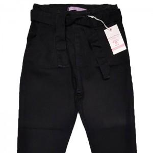Джинсы женские Baday jeans mom турция 610