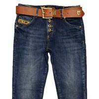Джинсы женские Whats up jeans boyfriend 6242