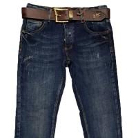 Джинсы женские Whats up jeans boyfriend 6251