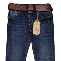 Джинсы женские Whats up jeans 6263
