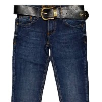 Джинсы женские Whats up jeans 6288