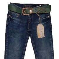 Джинсы женские Whats up jeans 6289