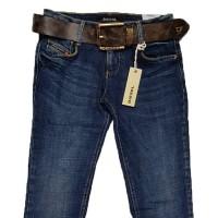 Джинсы женские Dicesel jeans 6291