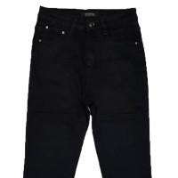Джинсы женские Kt moss jeans американка 777