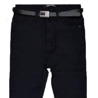 Джинсы женские Vanver jeans 81272