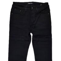 Джинсы женские Vanver jeans утепленные 81276