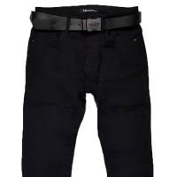 Джинсы женские Vanver jeans утепленные 81277