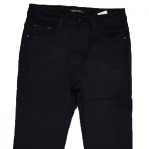 Джинсы женские Vanver jeans утепленные 81278