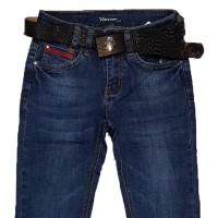 Джинсы женские Vanver jeans 8152