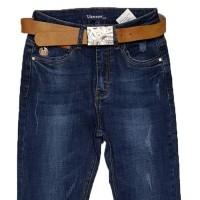 Джинсы женские Vanver jeans 8162