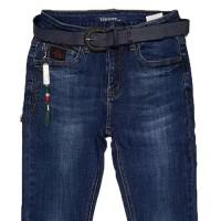 Джинсы женские Vanver jeans 8175