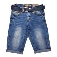 Шорты мужские Resalsa jeans 2002a