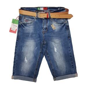 Шорты мужские Resalsa jeans 2009