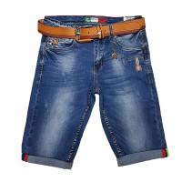 Шорты мужские Resalsa jeans 2015
