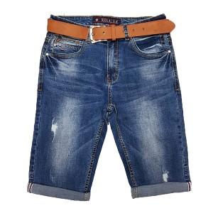 Шорты мужские Resalsa jeans 2021