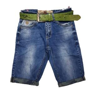 Шорты мужские Resalsa jeans 2024