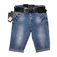 Шорты мужские Resalsa jeans 2045