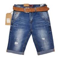 Шорты мужские Resalsa jeans 2062