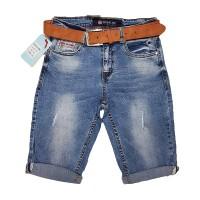 Шорты мужские Resalsa jeans 2068