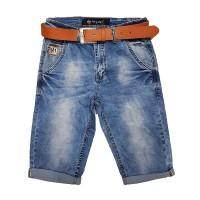 Шорты мужские Resalsa jeans 2078