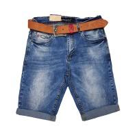 Шорты мужские Resalsa jeans 2081