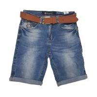 Шорты мужские Resalsa jeans 2088