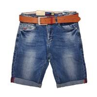 Шорты мужские Resalsa jeans 2094