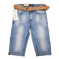 Шорты мужские Resalsa jeans 2096