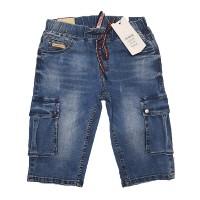 Шорты мужские Resalsa jeans 2102
