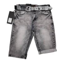 Шорты мужские Resalsa jeans 2103