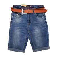 Шорты мужские Resalsa jeans 2107