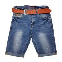 Шорты мужские Resalsa jeans 2109