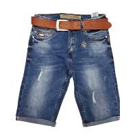 Шорты мужские Resalsa jeans 2111
