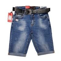 Шорты мужские Resalsa jeans 2113