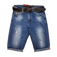 Шорты мужские Resalsa jeans 2115
