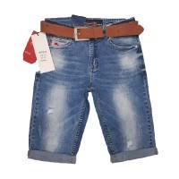 Шорты мужские Resalsa jeans 2120