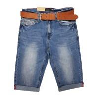 Шорты мужские Resalsa jeans 2122