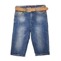 Шорты мужские Resalsa jeans 2128