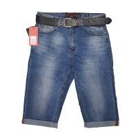 Шорты мужские Resalsa jeans 2130