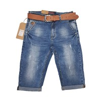Шорты мужские Resalsa jeans 2131