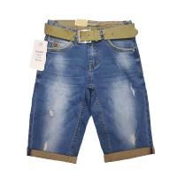 Шорты мужские Resalsa jeans 2132